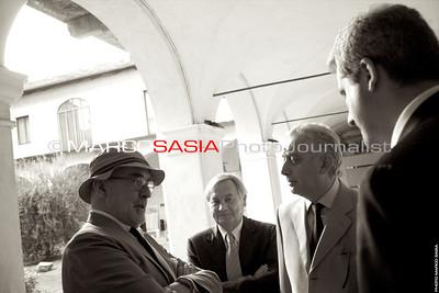010-Claudio_Berlia