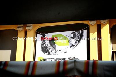 006-Market_Zone2014