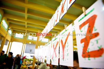 028-Market_Zone2014