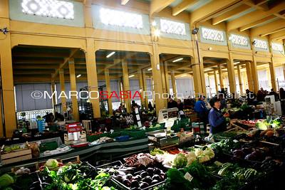 012-Market_Zone2014