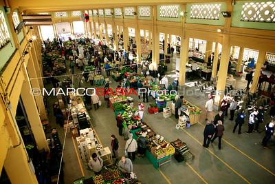 014-Market_Zone2014