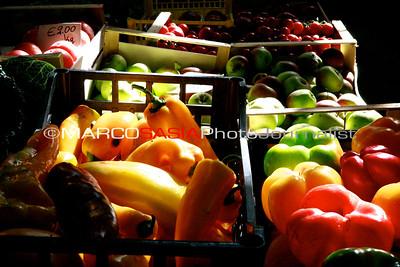 022-Market_Zone2014
