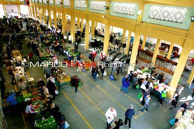 018-Market_Zone2014