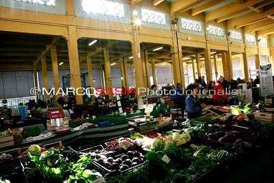 013-Market_Zone2014