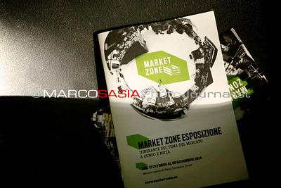 020-Market_Zone2014