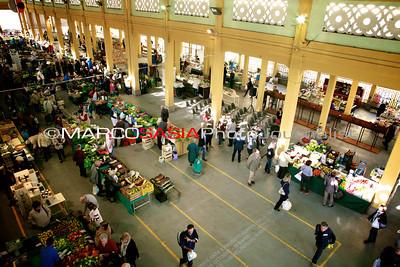 016-Market_Zone2014