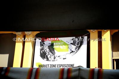 007-Market_Zone2014