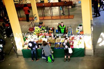 019-Market_Zone2014