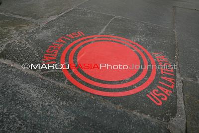 0015-Zoo-in-Città
