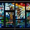 St. Augustine's