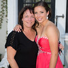 DSC_9620_mom_daughter