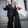1805_Prom Rebels 2018_584