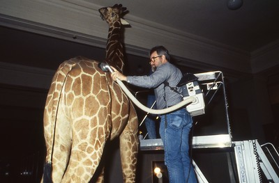 1992_CMNH_African-Wildlife-Hall_013