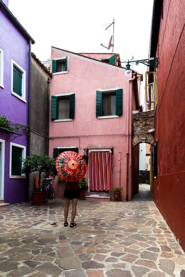 IMGL6518 house n umbrella