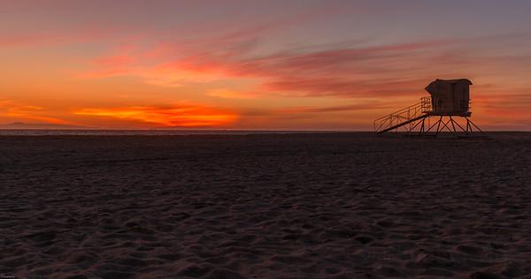 Sunset n Sunrise