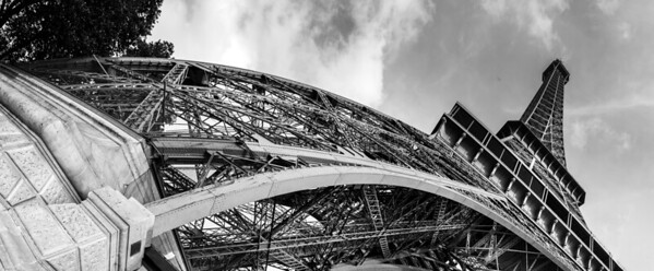 IMGL7149-Pano-effel tower