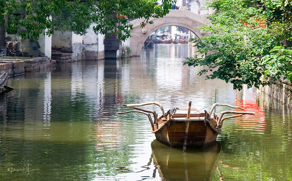 IMG_1571_boat_horizontal