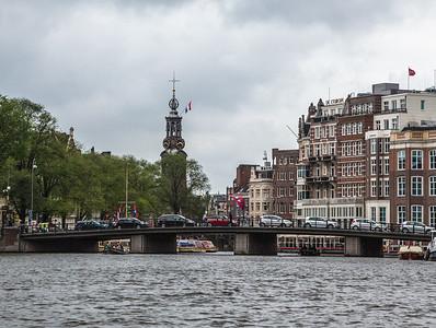 IMGL5839 Amsterdam