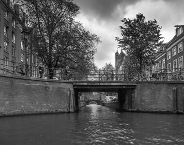 IMGL5808 Amsterdam