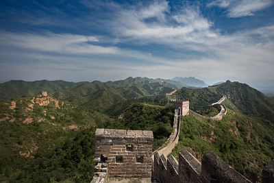 IMGL9359 greatwall