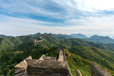 IMGL9303 greatwall