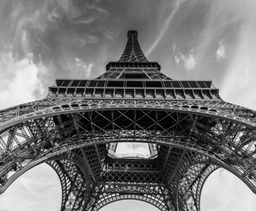 IMGL7155-Pano Eiffel towel