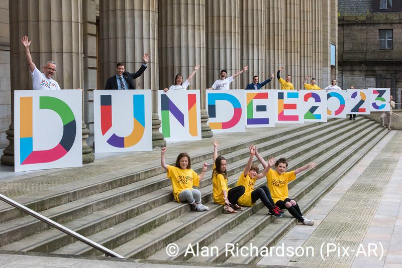 Dundee_2023_AR
