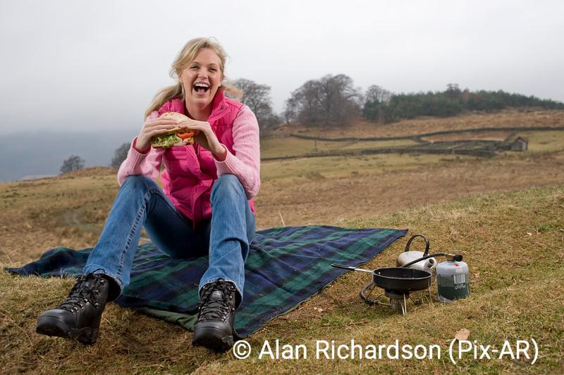 Pic Alan Richardson Dundee Pix-AR.co.uk<br /> QMS