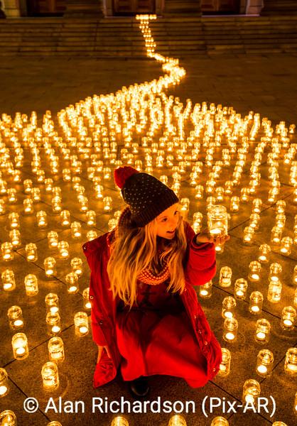 Christmas_Light_Night_AR