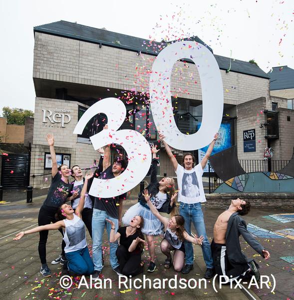 Scottish_Dance_Theatre_AR