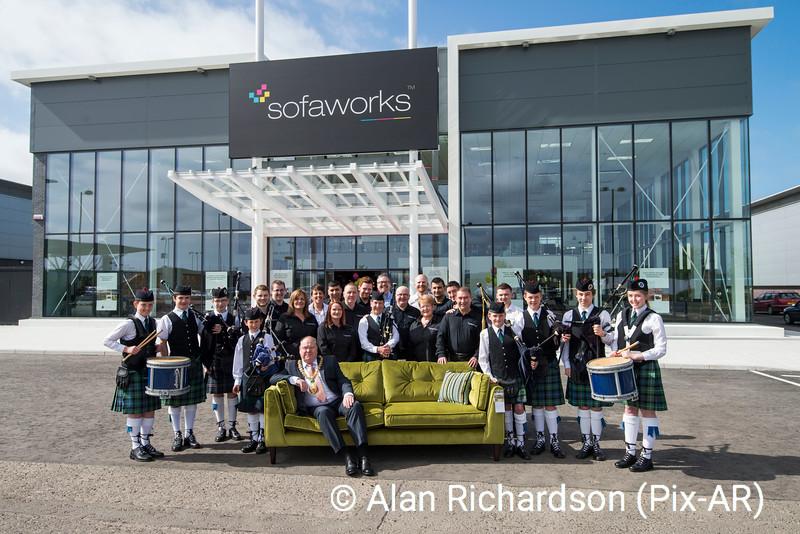 Sofaworks_Dundee_AR