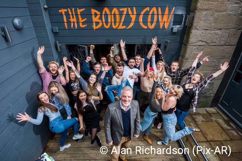 Boozy_Cow_Dundee_AR