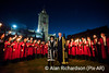 St_Andrews_Principal_AR