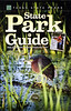 2009 State Park Guide Cover.