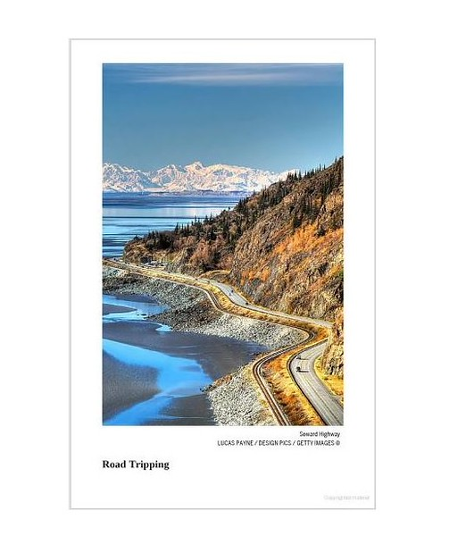 "<div class="""">View overlooking traffic on the Seward Highway along Turnagain Arm in the 2015 <a href=""https://books.google.com/books?id=WlTZBgAAQBAJ&amp;pg=PT629&amp;lpg=PT629&amp;dq=%22Lucas+Payne%22+alaska&amp;source=bl&amp;ots=FPpw1L125K&amp;sig=V62mPVeWk4Bzpy4BPFqOva1PwC0&amp;hl=en&amp;sa=X&amp;ved=0CFYQ6AEwDTgKahUKEwjyhamL0P7HAhXUm4gKHVk4CIA#v=onepage&amp;q=%22Lucas%20Payne%22%20alaska&amp;f=false"" target=""_blank""><b>""Lonely Planet Alaska""</b></a> Travel Guide <br> <br> <a href=""https://books.google.com/books?id=WlTZBgAAQBAJ&amp;pg=PT629&amp;lpg=PT629&amp;dq=%22Lucas+Payne%22+alaska&amp;source=bl&amp;ots=FPpw1L125K&amp;sig=V62mPVeWk4Bzpy4BPFqOva1PwC0&amp;hl=en&amp;sa=X&amp;ved=0CFYQ6AEwDTgKahUKEwjyhamL0P7HAhXUm4gKHVk4CIA#v=onepage&amp;q=%22Lucas%20Payne%22%20alaska&amp;f=false"" target=""_blank""><b>Click here to view photo in the book.</b></a> <br> <br> <a href=""http://www.lucaspaynephotography.com/Alaska/Alaska-Scenic-1/3311624_GhkPnG#!i=2128812266&amp;k=d4WLHct&amp;lb=1&amp;s=L"" target=""_blank""><b>Click here to see this image in its original gallery and purchase a print.</b></a></div>"