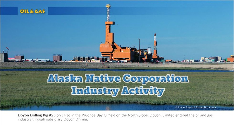 "<div class="""">Doyon Drilling Rig #25 on J Pad in the Prudhoe Bay Oilfield on the North Slope in the September 2015 issue of <a href=""http://issuu.com/alaska_business_monthly/docs/abm_sept_2015_4_web/96?e=2079629/30578441"" target=""_blank""><b>""Alaska Business Monthly""</b></a> <br> <br> <a href=""http://issuu.com/alaska_business_monthly/docs/abm_sept_2015_4_web/96?e=2079629/30578441"" target=""_blank""><b>Click here to view photo and article.</b></a> <br> <br> <a href=""http://www.lucaspaynephotography.com/Alaska/Prudhoe-Bay/i-X7GTL49/A"" target=""_blank""><b>Click here to see this image in its original gallery and purchase a print.</b></a></div>"
