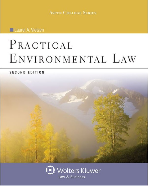 "<div class="""">Portage Valley Foggy Sunrise on the cover of <a href=""https://www.amazon.com/Practical-Environmental-Second-Aspen-College/dp/0735507805/ref=sr_1_1?ie=UTF8&qid=1548536213&sr=8-1&keywords=practical+environmental+law"" target=""_blank""><b>""Practical Environmental Law""</b></a> <br> <br> <a href=""https://www.lucaspaynephotography.com/Alaska/Alaska-Scenic-1/i-HNFtT7R/A"" target=""_blank""><b>Click here to see this image in its original gallery and purchase a print.</b></a></div>"