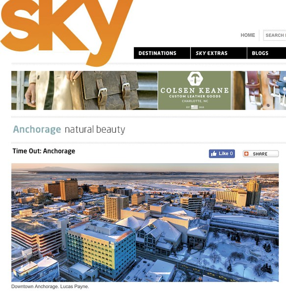 "<div class="""">Downtown Anchorage, Alaska published in the <a href=""http://deltaskymag.com/Destinations/Anchorage/Destination-Posts/Time-Out--Anchorage.aspx"" target=""_blank""><b>Delta Sky Magazine article ""Time Out: Anchorage"" <br> <br> </b></a><b><a href=""http://deltaskymag.com/Destinations/Anchorage/Destination-Posts/Time-Out--Anchorage.aspx"" target=""_blank""><b>Click here to view photo and article.</b></a> <br> <br> <a href=""https://www.lucaspaynephotography.com/Alaska/Anchorage/i-Fc3MVz2/A"" target=""_blank""><b>Click here to see this image in its original gallery and purchase a print.</b></a></b></div>"