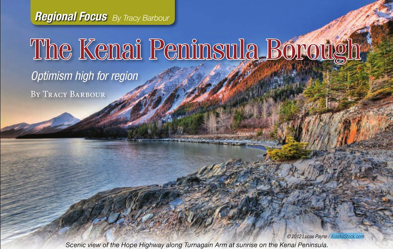 """<div class="""""""">Image of the Hope Highway along Turnagain Arm on the Kenai Peninsula published in the June 2012 issue of <a href=""""http://issuu.com/Alaska_Business_Monthly/docs/abm_june_2012_4_web/15"""" target=""""_blank""""><b>""""Alaska Business Monthly""""</b></a> <br> <br> <a href=""""http://issuu.com/Alaska_Business_Monthly/docs/abm_june_2012_4_web/15"""" target=""""_blank""""><b>Click here to view photo and article.</b></a> <br> <br> <a href=""""http://www.lucaspaynephotography.com/Alaska/Alaska-Scenic-1/3311624_GhkPnG#!i=1259555931&k=jrgcNkJ"""" target=""""_blank""""><b>Click here to see this image in its original gallery and purchase a print.</b></a></div>"""