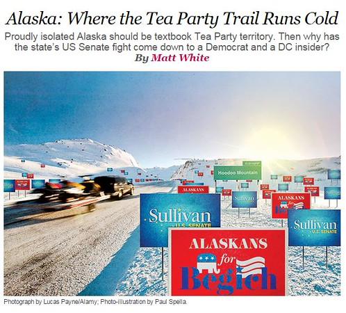 "<div class="""">Image of Traffic on the Richardson Highway at Thompson Pass near Valdez, Alaska published in the article ""Alaska: Where the Tea Party Trail Runs Cold"" from the July 31, 2014 issue of <a href=""http://www.washingtonian.com/articles/people/iq/alaska-where-the-tea-party-trail-runs-cold/"" target=""_blank""><b>""Washingtonian""</b></a> <br> <br> <a href=""http://www.washingtonian.com/articles/people/iq/alaska-where-the-tea-party-trail-runs-cold/"" target=""_blank""><b>Click here to view photo and article.</b></a> <br> <br> <a href=""http://www.lucaspaynephotography.com/Alaska/Alaska-Scenic-1/3311624_GhkPnG#!i=1108967759&amp;k=ZLGK5rf&amp;lb=1&amp;s=A"" target=""_blank""><b>Click here to see this image in its original gallery and purchase a print.</b></a></div>"
