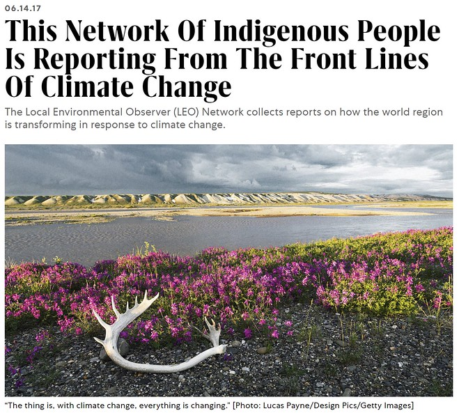 "<div class="""">Dwarf Fireweed and a caribou antler laying on the tundra along the Sagavanirktok river with the Franklin Bluffs in the Background, North Slope, Arctic Alaska published in the <a href=""https://www.fastcompany.com/40429368/this-network-of-indigenous-people-is-reporting-from-the-front-lines-of-climate-change"" target=""_blank""><b>Fast Company article ""This Network Of Indigenous People Is Reporting From The Front Lines Of Climate Change"" <br> <br> </b></a><b><a href=""https://www.fastcompany.com/40429368/this-network-of-indigenous-people-is-reporting-from-the-front-lines-of-climate-change"" target=""_blank""><b>Click here to view photo and article.</b></a> <br> <br> <a href=""https://www.lucaspaynephotography.com/Alaska/AdventureRecreation/i-XCnNsn4/A"" target=""_blank""><b>Click here to see this image in its original gallery.</b></a></b></div>"