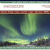 """<div class=>Image of the Northern Lights dancing over the James Dalton Highway (Haul Road) north of Fairbanks, Alaska used on the homepage of <a href=""""http://www.alaskatours.com/""""target=""""_blank""""><b>""""AlaskaTours.com""""</b></a>  <a href=""""http://www.lucaspaynephotography.com/Alaska/Northern-Lights/3311593_rM5c98#!i=2237037160&k=3ZftnxT&lb=1&s=A""""target=""""_blank""""><b>Click here to see this image in its original gallery and purchase a print.</b></a></div>"""
