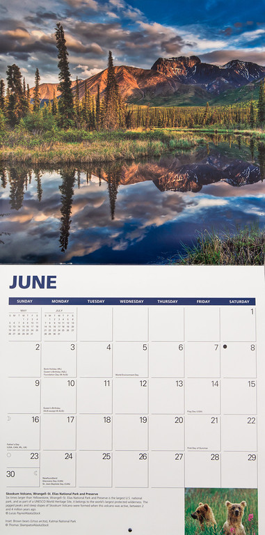 """<div class="""""""">Image of Skookum Volcano in Wrangell-St. Elias National Park and Preserve published in the <a href=""""http://www.calendars.com/Ziga-Media-LLC-/Alaska-2013-Wall-Calendar/prod201300003683/?categoryId=cat00851&seoCatId=cat1390202"""" target=""""_blank""""><b>""""2013 Alaska Calendar""""</b></a> <br> <br> <a href=""""http://www.lucaspaynephotography.com/Alaska/Alaska-Scenic-1/3311624_GhkPnG#!i=1339045358&k=qRWXPb4"""" target=""""_blank""""><b>Click here to see this image in its original gallery and purchase a print.</b></a></div>"""