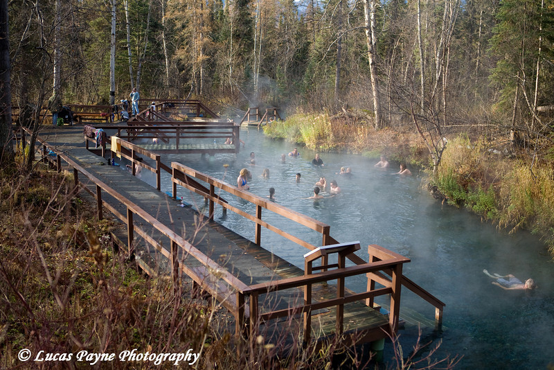 """<div class="""""""">Image of Liard Hot Springs along the Alaska Highway <br> <br> 1) Published in the April 2012 issue of <a href=""""http://www.seattlemet.com/travel-and-outdoors/articles/alaskan-road-trip-april-2012/"""" target=""""_blank""""><b>Seattle Met Magazine</b></a> <br> <br>  <a href=""""http://www.seattlemet.com/travel-and-outdoors/articles/alaskan-road-trip-april-2012/"""" target=""""_blank""""><b>Click here to view photo and article.</b></a> <br> <br> 2) Published in <a href=""""http://www.roughguides.com/website/shop/products/Canada.aspx"""" target=""""_blank""""><b>""""The Rough Guide to Canada""""</b></a> on p.892</div>"""