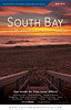 "Front Cover of ""South Bay Monthly Magazine"", 2cd week of March 2010."
