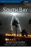 "Front Cover of ""South Bay Monthly Magazine"", 2cd week of January 2010."