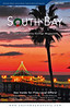 "Front Cover of ""South Bay Monthly Magazine"", December 2009."