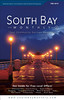 "Front Cover of ""South Bay Monthly Magazine"", 2cd week of February 2010."