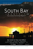 "Front Cover of ""South Bay Monthly Magazine"", October 2010."