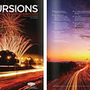 Excursions Guest Directory - Huntsville & Madison 2014